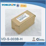 0-10 de Sensor van de Druk van de Olie van de Delen van Spart van de Generator van de Staaf