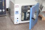 Het Vacuüm Drogen van de Controle van de microcomputer de Apparatuur van de Test