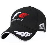 Sport-Schutzkappen-Hysteresen-Schutzkappen-Hut-Baseballmütze