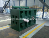 플라스틱 단 하나 압출기를 위한 고품질 높은 토크 Zlyj 200 감소 변속기