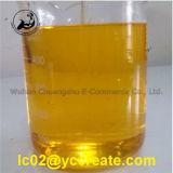 근육 성장 CAS 57-85-2를 위한 대략 완성되는 주사 가능한 기름 테스토스테론 Propionate 또는 시험 버팀대