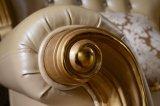 Sofà reale Y1507 stabilito della mobilia reale