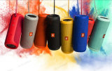 Mini carica Splashproof senza fili 2+ di Jbl dell'altoparlante di Bluetooth