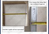 고능률 에너지 효과 벽 설치 공기 각자 정화기