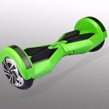 Vendas quente Electric Scooter permanente com Bluetooth
