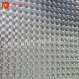 Película que lamina termal transparente 3D de la foto de la alta calidad