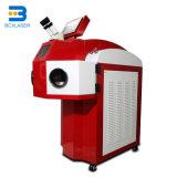 máquina de soldar a laser para Ring Bangle Joalharia e Vendas Dentária
