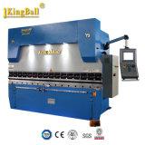 World-Renowned Kcn-50040 presse synchrone électrohydraulique CNC avec un coût modéré