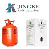 Gaz réfrigérant R600a réfrigérant congelés de gaz industriels