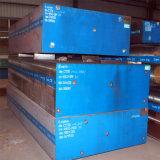 Специальный prehardened сталь легированная сталь 718/P20