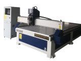 1530 Madeira Center Máquina CNC Madeira Atc Routerr CNC máquina de esculpir com troca automática de ferramentas para armário de porta do painel e móveis