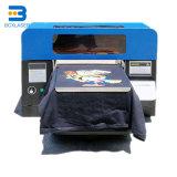 Veste A3 Sinocolor Impressora para T Shirt claras e escuras