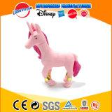 3D Kantoorbehoeften van de Gom van het Paard voor de Gift die van de Bevordering wordt geplaatst