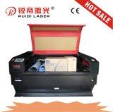 Tagliatrice 1390 del laser di Nomal che fa per tagliare legno/documento