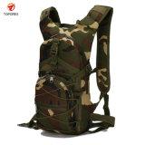 Usine directement la vente tactique de camouflage militaire de plein air sac à dos Sac de sport
