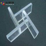 En acrylique moulé prix d'usine Huashuaite bon marché pour une haute qualité