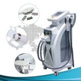prix d'usine IPL Épilation Laser RF Salon de Beauté Soins De La Peau la machine