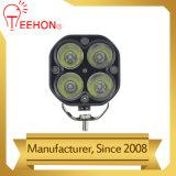 Phare de travail CREE LED puce à 40W Lampe de travail