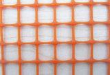 Máquina plástica del acoplamiento cuadrado plástico (JG-FW)