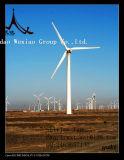 風力システムのための風力タワー