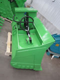 12tonne Excavator Attachment of Excavator Tilting Bucket