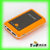 Внешнее зарядное устройство Power банка для Samsung Galaxy (TM-МБ-S009)