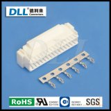 Jst GHD 1.25mm 피치 Ghdr-20V-S Ghdr-22V-S Ghdr-30V-S Ghdr-40V-S 플라스틱 주름 연결관