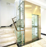 FUJI Kleine Haushalts Aufzug Aufzug