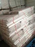 Flaches Zeitungspapier, doppeltes Licht-Zeitungspapier, Autoteile, die Papier, Metallzubehör-Verpacken verpacken