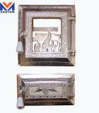 De gietende Deur van de Oven (ks-F-2)