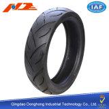 Pneus de moto et le tube en Chine La taille des pneus de moto 300-17