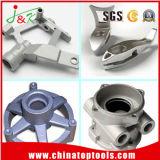 Moulage de zinc personnalisée moulage d'aluminium/article/moulage sous pression