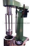 Máquina de trituração