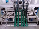 Carpeta automática Gluer (GK-650BA) de Prefolding