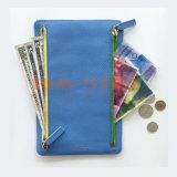 Профессионал подгонянный бумажников валюты для выдвиженческого подарка