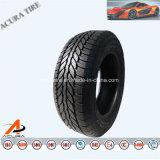 205 / 55r16 pneu de pneu de carro chinês de alta qualidade