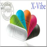 X-Vibe вибрации динамик Magic Pocket оригинал X-Vibe