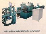 CNC Centerless Draaibank de van uitstekende kwaliteit