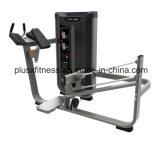 J307 Glute/equipo de la aptitud/máquina de la gimnasia/de la fuerza/Bodybuilding/uso comercial