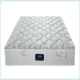Colchón de resorte Pocket, colchón. Compresss Mattress-S22