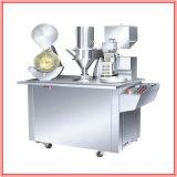 Автоматическая машина инкапсуляции/ Capsulefilling машины из Китая для продажи