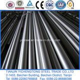 De Staaf van het Staal van de Legering van ASTM A295 AISI4340