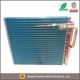Shanghai Shenglin serpentin de refroidissement pour l'unité de transmission de l'air