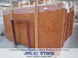 壁等のためのアメリカハナノキのタイル及び平板