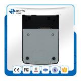 2 pulgadas barato POS Impresora térmica de recibos (POS58IV) con Linux Driver para Bill