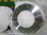 CNC Schleifmaschine-Teile für kundenspezifische Maschine