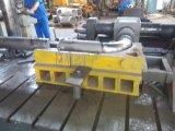 Штуцер трубы аустенитной нержавеющей стали ASTM A403/A403M нанесённый