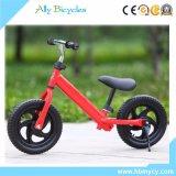 Bébé vélo d'équilibre pas les enfants de la pédale d'un mini de la formation scooter de vélo