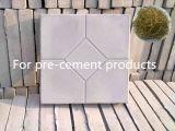 Fibra de aço W-CS/13/35st do concreto reforçado