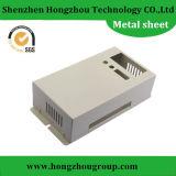 Shenzhen Manufacturer Sheet Metal Enclosures для Electronics